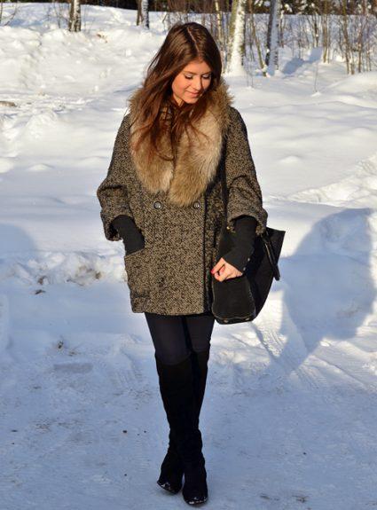 freezing sunday