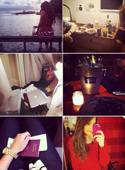 find me on instagram: @mariannnan