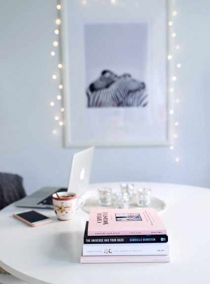 4 books to read this Christmas