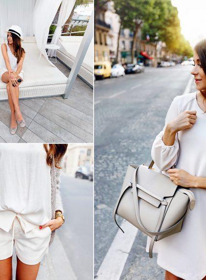 Favorite bag?