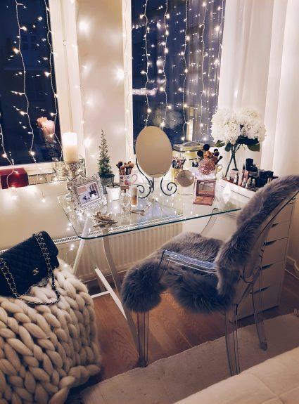 5 x christmassy snaps